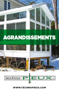 br2016Agrandissements